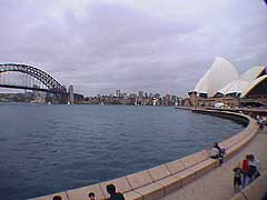 Opera harbour bridge sydney  operaharbourbridge1t